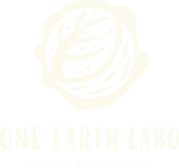 One Earth Labo